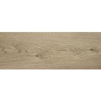Laminaatti Upofloor Vitality Diplomat 583 Natural Varnished Oak, 1-sauvainen