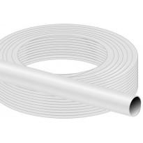 Käyttövesiputki PEX 40x5,5, 50m, PN10 Uponor Aqua Pipe
