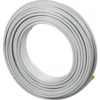Komposiittiputki Uponor Uni Pipe Plus, kieppeinä, 25x2.5mm, 50m