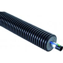 Jäätymätön vesijohto Uponor Supra Plus 40 / 140 mm