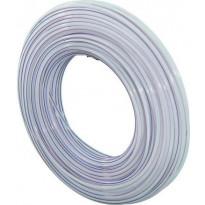 Lattialämmitysputki Uponor Minitec Comfort Pipe, 9,9x1,1mm, 480m
