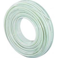 Lattialämmitysputki Uponor Comfort Pipe Plus, 17x2,0mm, 60m, Verkkokaupan poistotuote
