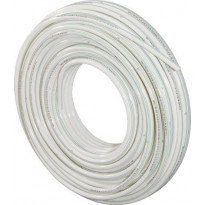 Lattialämmitysputki Uponor Comfort Pipe, 12x1,7, 60m