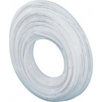 Lattialämmitysputki Uponor Comfort Pipe, 12x1,7, myyntierä 240m, Verkkokaupan poistotuote