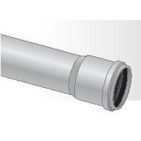 Viemäriputki SN4 160x4000