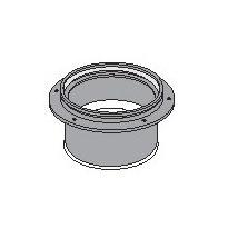 Korokerengas Vieser 25-88 mm