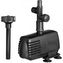 Suihkulähteen pumppu xtra 350 lv 1351957