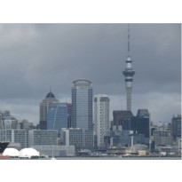 Utuinen Auckland