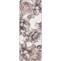 Matto Vallila Frida, 80x230cm, blush