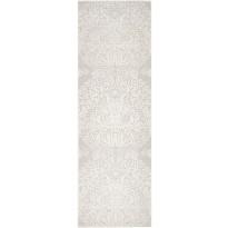Matto Vallila Satsuma effect, 68x220cm, ecru