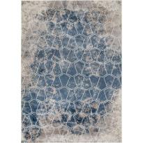 Matto Vallila Dolce, 160x230cm, sininen