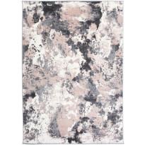 Matto Vallila Fresco, 133x190cm, roosa