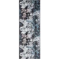 Matto Vallila Harmonia Full, 80x230cm, sininen