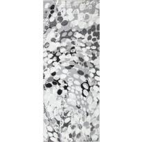 Matto Vallila Puhuri Effect, 68x220cm, harmaa