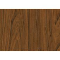 Kontaktimuovi D-C-Fix 200-1844, 0,45x15m, pähkinäpuu