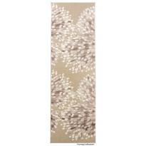 Käytävämatto Sydänpuu 68x220cm, eri värivaihtoehtoja
