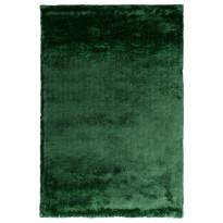 Matto Vallila Largo 230x160cm, vihreä