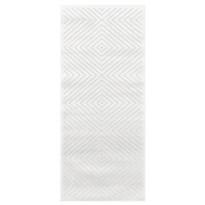 Käytävämatto Vallila Lyra 160x67cm, beige