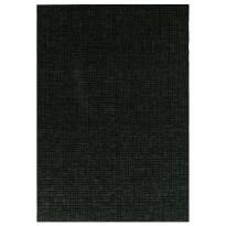 Matto Vallila Kataja 230x160cm, harmaa
