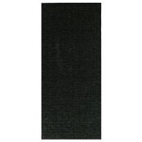 Käytävämatto Vallila Kataja 250x80cm, harmaa