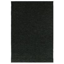 Käytävämatto Vallila Pihlaja 200x80cm, harmaa