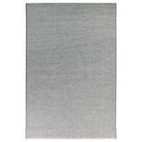 Käytävämatto Vallila Pihlaja 300x80cm, harmaa