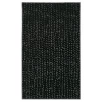 Käytävämatto Vallila Ropina 110x68cm, harmaa