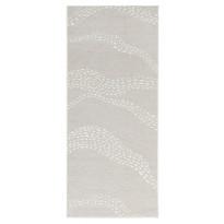Käytävämatto Vallila Nietos 160x68cm, beige