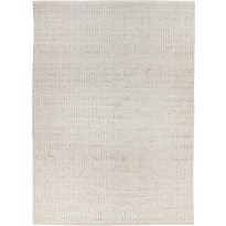 Matto Vallila Ilari wool, 140x200cm, beige