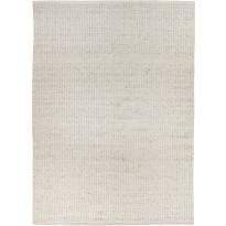 Matto Vallila Ilari wool, 160x230cm, beige