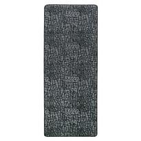 Käytävämatto Vallila Tassu, 80x400cm, harmaa