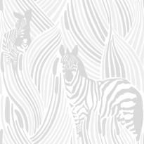 Tapetti Piilossa 5143-1 0,53x11,2 m harmaa