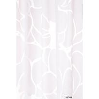 Sivuverho Makeba Fancy, 140x240cm, eri värivaihtoehtoja