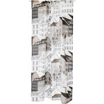 Sivuverho Kobenhavn classic 140x250 cm beige