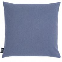 Tyynynpäällinen Hip hop 43x43 cm sininen