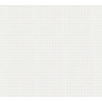 Kuitutapetti Vallila Riihelä 324201, 0,53 x 10,05m