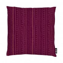 Tyynynpäällinen Vallila Kerttu 43x43cm, punainen