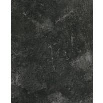 Kontaktimuovi D-C-Fix 200-3182, 0,45x15m, betoni