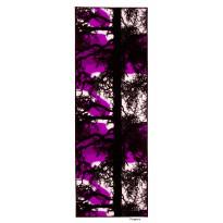Käytävämatto Kelohonka, 80x230cm, eri värivaihtoehtoja