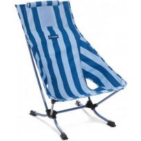 Retkituoli Helinox Beach Chair Blue S