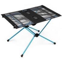 Retkipöytä Helinox Table One Black