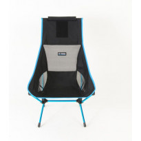 Retkituoli Helinox Chair Two Black