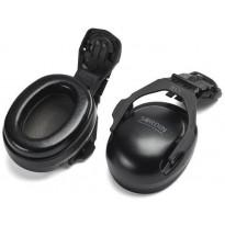 Kuulosuojaimet kypärään Sordin XLS