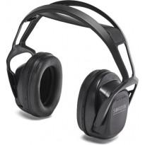 Kuulosuojaimet Sordin Seal Headband