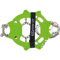 Liukuesteet kenkiin Climbing Technology Ice Traction+ M