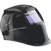 Hitsausmaski Bolle Safety Fusion+ Electro sähköhitsaukseen
