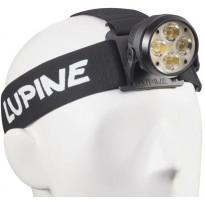 Otsalamppu Lupine Wilma X7, 3200lm