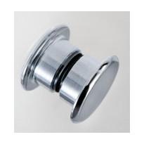 Alumiininen design vedin