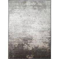 Matto Village's Sand, 200x300cm, taupe