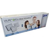 Ilmanvaihdon ohjaus Vilpe ECo Ideal Wireless